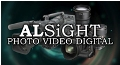 ALSiGHT